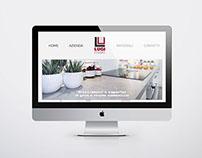 LUGI • website