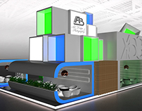Exhibition booth concept 5b