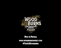Woodburns Whisky | #ThisIsMumbai #ThisIsWoodburns