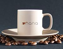 Nana Coffee