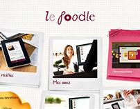 Le Foodle
