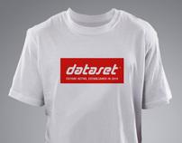 Dataset™ / Brand Design