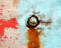 rusts
