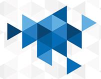 Letrapegada Design Group Proyect (D-Group logos)