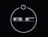 [Logo] BUC