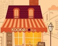Kookie Talkie