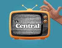 [Logo] Proposta TV Central
