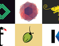 Logowork