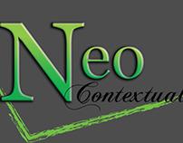[Logo] Logomarca Grupo Neo Contextual