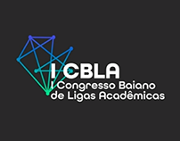 Medical Congress - Branding Event
