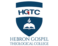 Logo designed for HGTC
