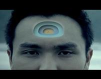 HANDMADE - short movie by CISMA