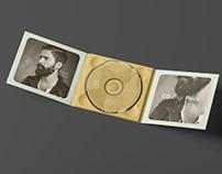 CD DigiPack Mock-up 3