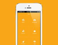 DGI L2013 App.