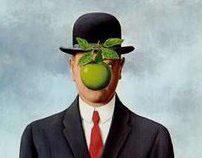 "VT ""Magritte"", Milan (It)"