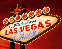 Virgin Atlanic          Manchester - Las Vegas