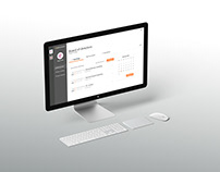 Admincontrol, Board Portals & Data Rooms