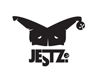 Jestz Boutique - Logos, T-Shirts, Stickers