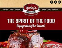 Food Spirit