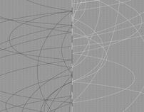 Interpolation: Black and White