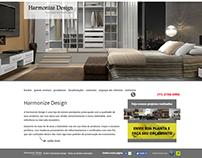 harmonizedesign.com.br
