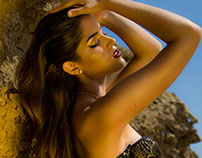 #Miss Perú La Libertad - Trujillo