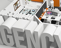 Wecom4u Agency
