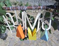 Rumorama Project Trailer