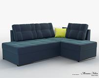 """Sofa """"Milana"""""""