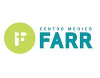 Centro Médico FARR