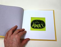 Daylemma book