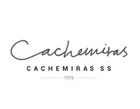 Rediseño Cachemiras SS