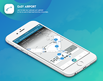 Easy Airport