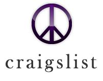 Craigslist Overhaul