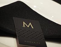 Margarita | Branding & identidad visual