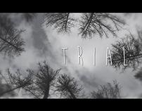 Trial l-2013