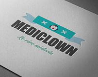 Médiclowns - Le rire médecin - V2