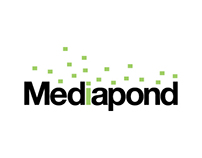 Mediapond