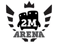 Arena 2Minds