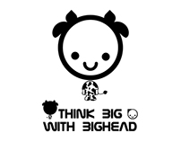 Bighead Productions Character Design ( 30 August 2012 )