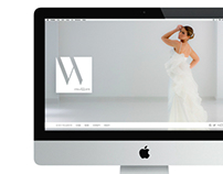 StellaWhite website