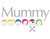 Mummy 'n' me