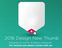 Web Thumb