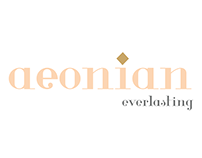 Aeonian: country branding