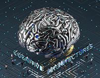Cognitive Architectures