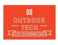 Outdoor Tech Product Reviews