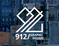 912/,
