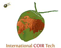 Logo_International Coir Tech Expo_Entry