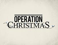 MEDIA - Operation Christmas