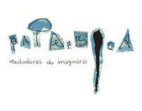 Patafísica: Mediadores do Imaginário